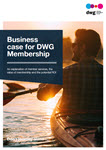 DWG Business Case for Membership
