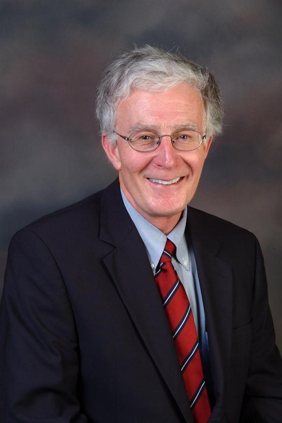Board of Directors - Fulbright Association