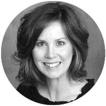 Kathy Rose - Americas Admin