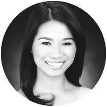 Lois Pares - Integra Asia Pacific Admin