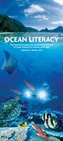 Ocean Literacy Webinar 3: Organizing for Ocean Literacy - Implementation at Different Scales