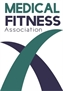 14th Annual Medical Fitness Week