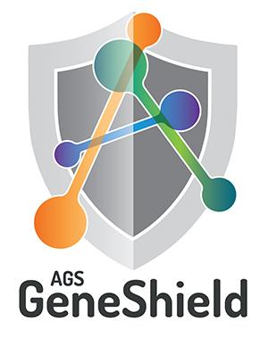 AGS GeneShield