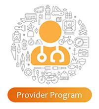 AGS Provider Program