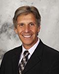 Joel Bennett, PhD