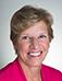 Dr. Carol Kennedy-Armbruster