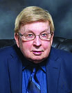 Fred Leafgren