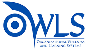 Organizational Leadership and Wellness Systems