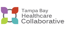 Tampa Bay Healthcare Collaborative