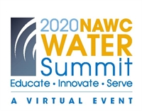 2020 NAWC Virtual Water Summit
