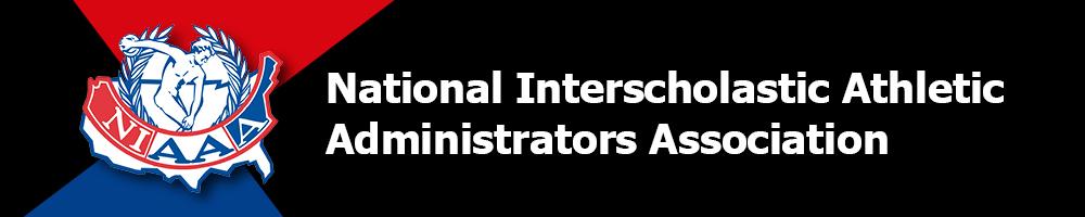 http://members.niaaa.org/resource/resmgr/email_header.jpg