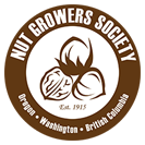 Nut Growers Society Annual Summer Tour