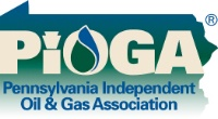 The American Fuel & Petrochemical Manufacturers Presentation and PGMD Meeting