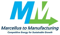 2019 Marcellus to Manufacturing Conference