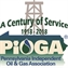 Save the Date! PIOGA