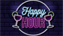 SIM Minnesota Member Happy Hour
