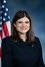 SIM Detroit: Impact of COVID-19 on U.S. and Michigan Supply Chain with Congresswoman Haley Stevens