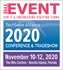 2020 TechServe Alliance Conference & Tradeshow