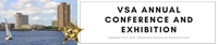 Virginia Sheriffs' Association Annual Conference & Exhibition