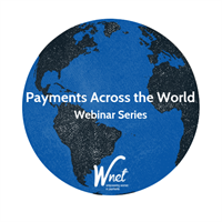 Webinar Series: Payments Across the World - Asia Pacific Spotlight