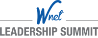 Wnet Leadership Summit
