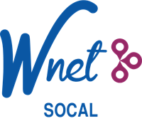 So-Cal Chapter LinkUp: 2020 Projections - Vision Board Planning with Wnet!