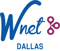Dallas Chapter LinkUp: Women in Financial Services