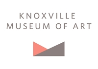 AYNP Meetup: Knoxville Museum of Art Tour