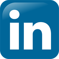 AYNP Event: Effective Networking Using LinkedIn - PLUS Get Your Headshot Taken!