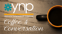 AYNP Coffee and Conversation