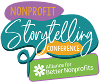 ABN Virtual Nonprofit Storytelling Conference