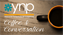 AYNP Coffee & Conversation on Zoom