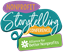 ABN Nonprofit Storytelling Conference