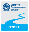 Chapter Development Summit - Central
