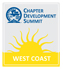 Chapter Development Summit - West Coast