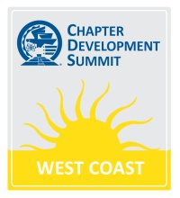 2015 Chapter Development Summit - West Coast