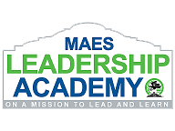 2016 MAES Leadership Academy - Non-Member Registration