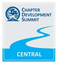2016 Chapter Development Summit - Central