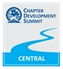 2016 Chapter Development Summit - Central (Professionals)
