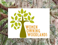 Women Owning Woodlands Workshop