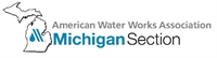 Michigan Section 79th Annual Conference and Exhibits