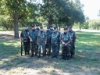 VFW Post 1480 Honor Guard