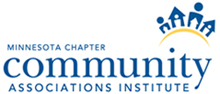 Community Associations Institute - Minnesota Chapter