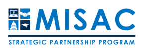 MISAC Strategic Partnership Program