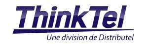 Thinktel Logo