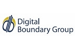 Digital Boundary Group Logo