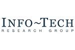 Info-Tech logo