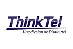 Thinktel Logo