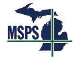 Michigan Society of Professional Surveyors
