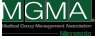 Minnesota Medical Group Management Association